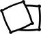 pillow-icon2.jpg