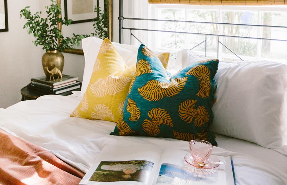 home-pillows.jpg