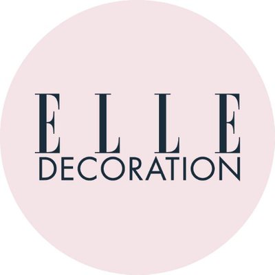 elle_decorationUK.jpg
