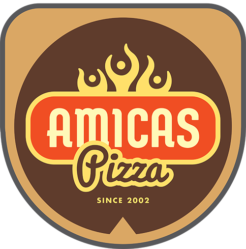 amicas_foodhsed_alliance