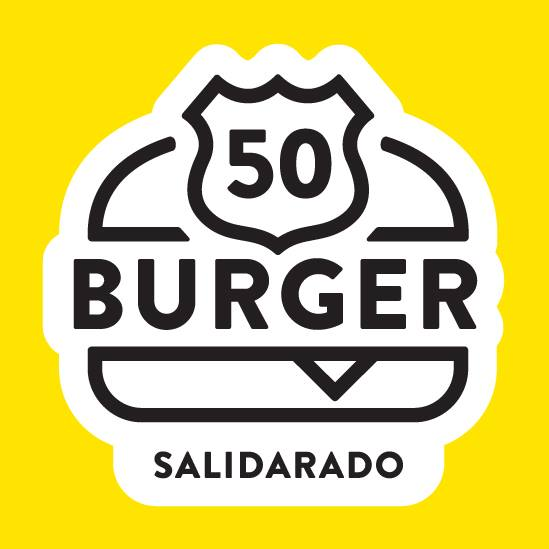 50_burger_foodshed_alliance
