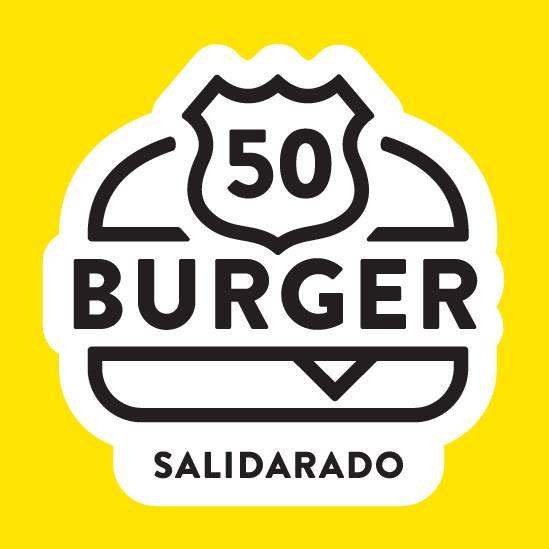 50_burger_foodshed_alliance