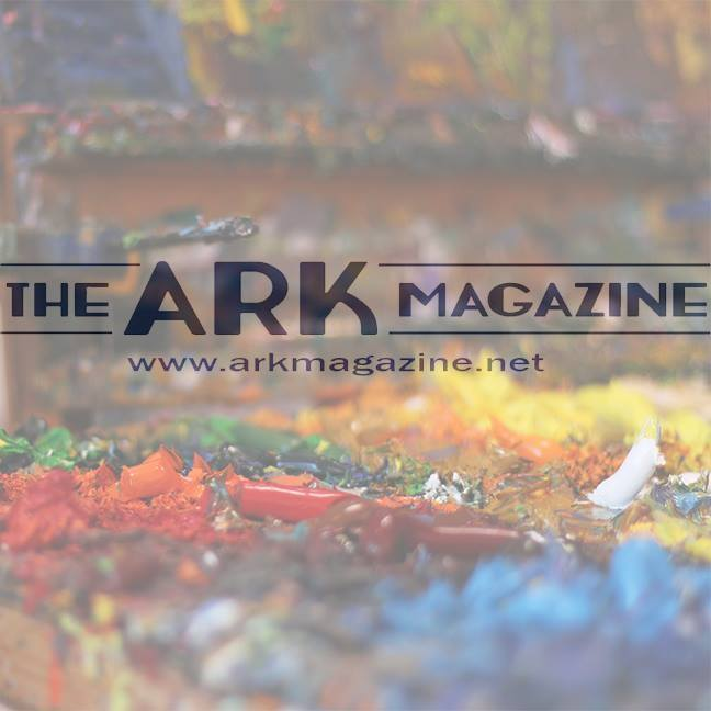 ark_magazine_foodshed_alliance