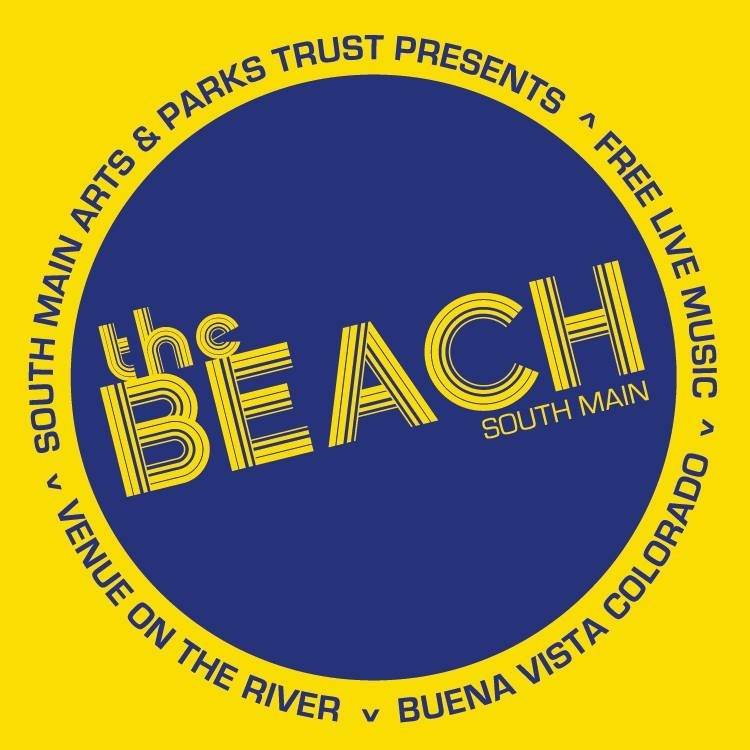 the_beach_foodshed_alliance