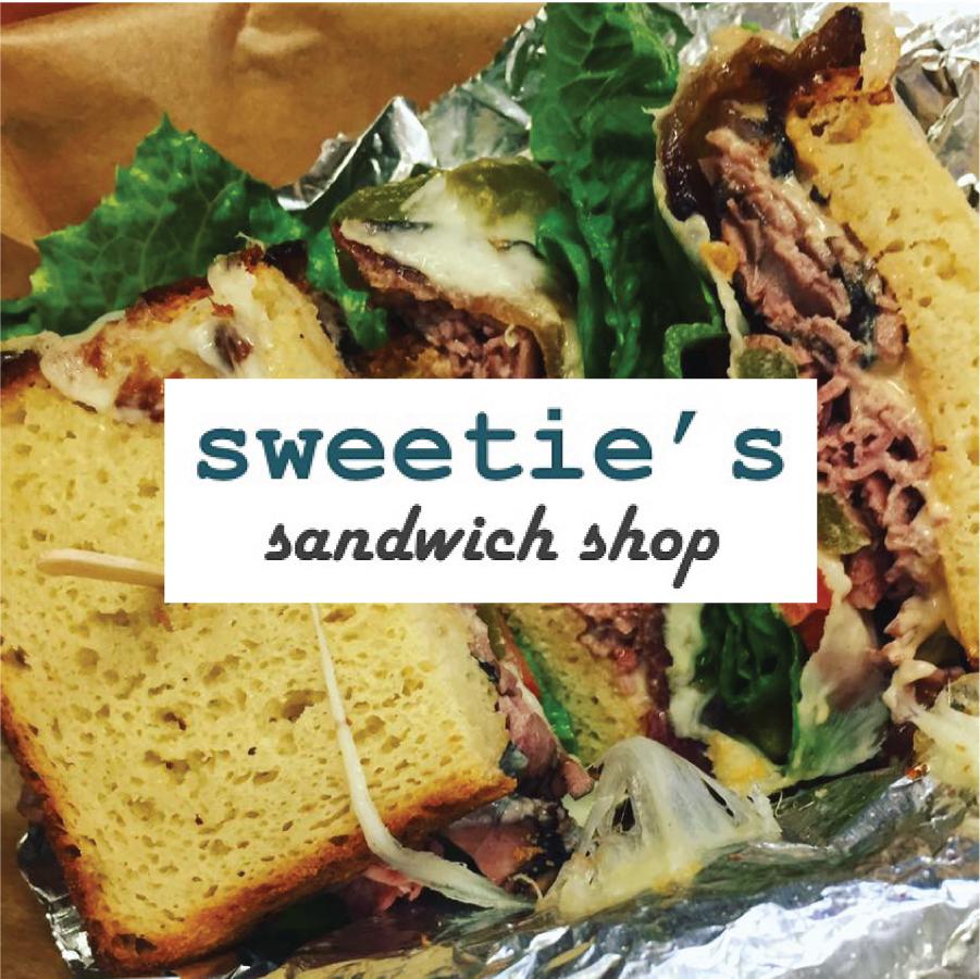 FoodshedAllianceSweeties Sandwich Shop.png