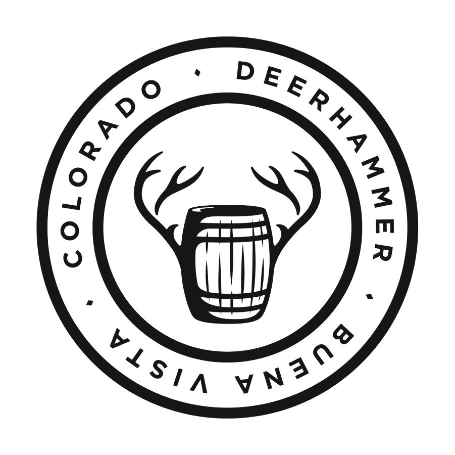 Deerhammer Distillery