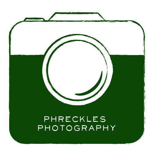 Cailey McDermott, Phreckles Photography