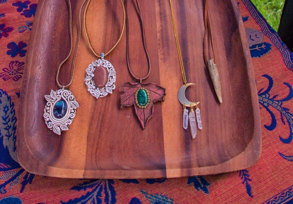 Mountain Tribe - Vendor Type Arts & CraftsMarket Location Buena Vista & SalidaVist Website