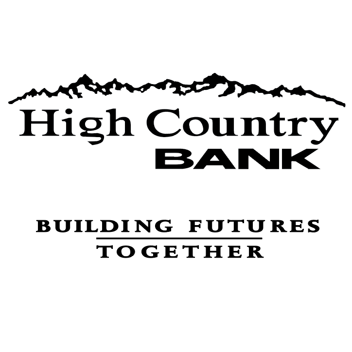 high_country_bank.png