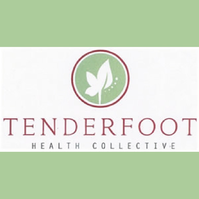 Tenderfoot_Health_Collective.png
