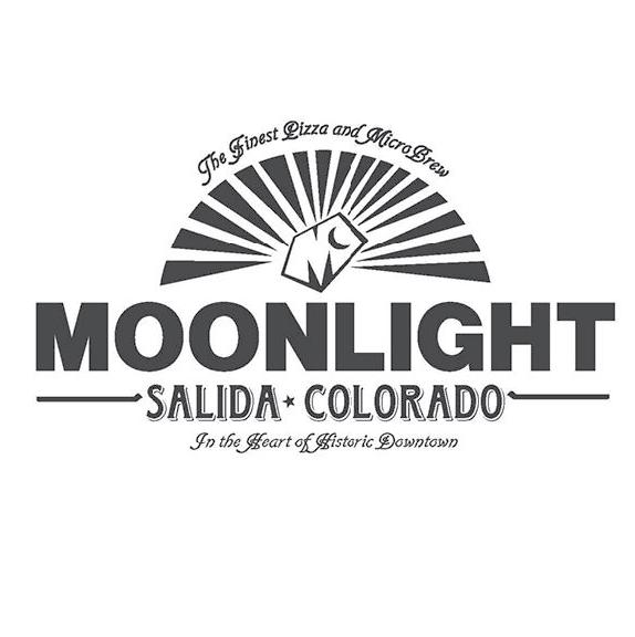 Moonlight Pizza.png
