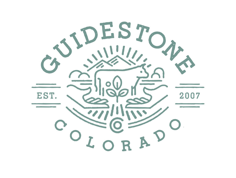 Guidestone_Logo_Color.jpg