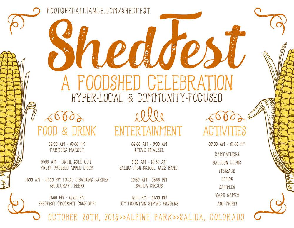 FoodshedAllianceShedFest2018schedule(web).jpg