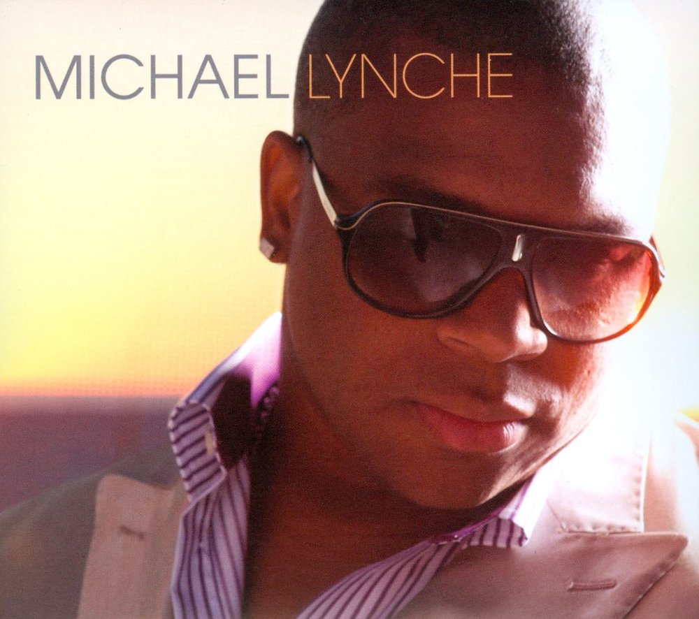 Michael Lynche