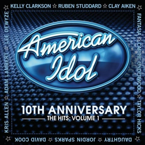 American Idol 10th Anniversary