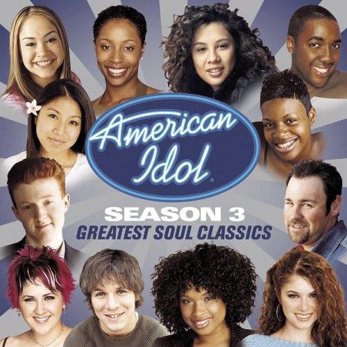 American Idol: Season 3