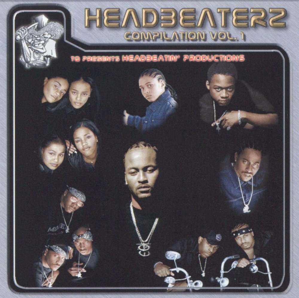 TQ Presents Headbeaterz