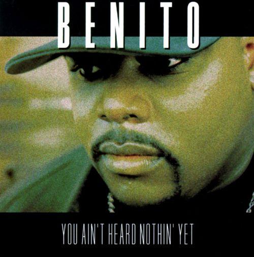 Benito