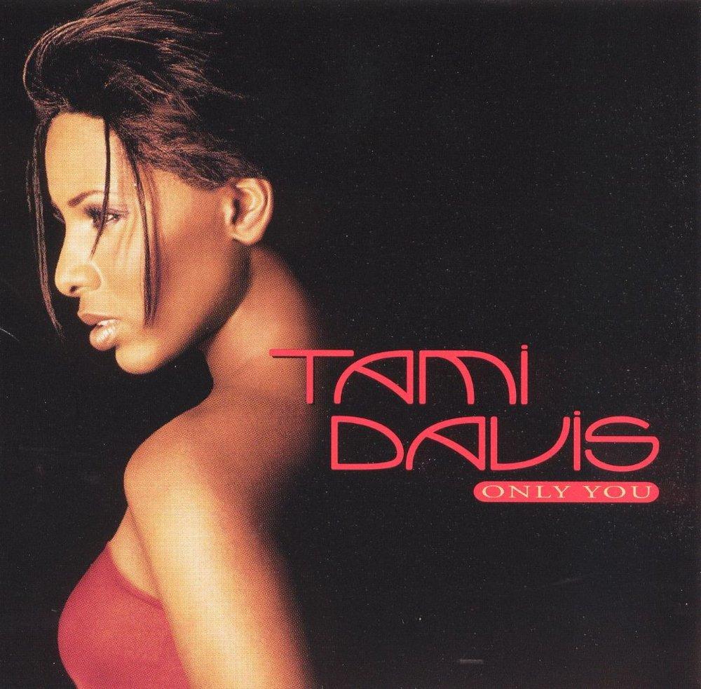 Tami Davis