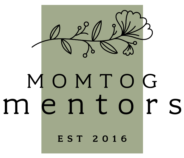 MomTogMentors_LogoFinal-08.png