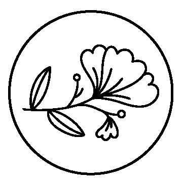 MomTogMentors_LogoFinal-28.png