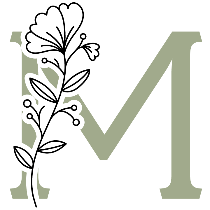 MomTogMentors_LogoFinal-09.png
