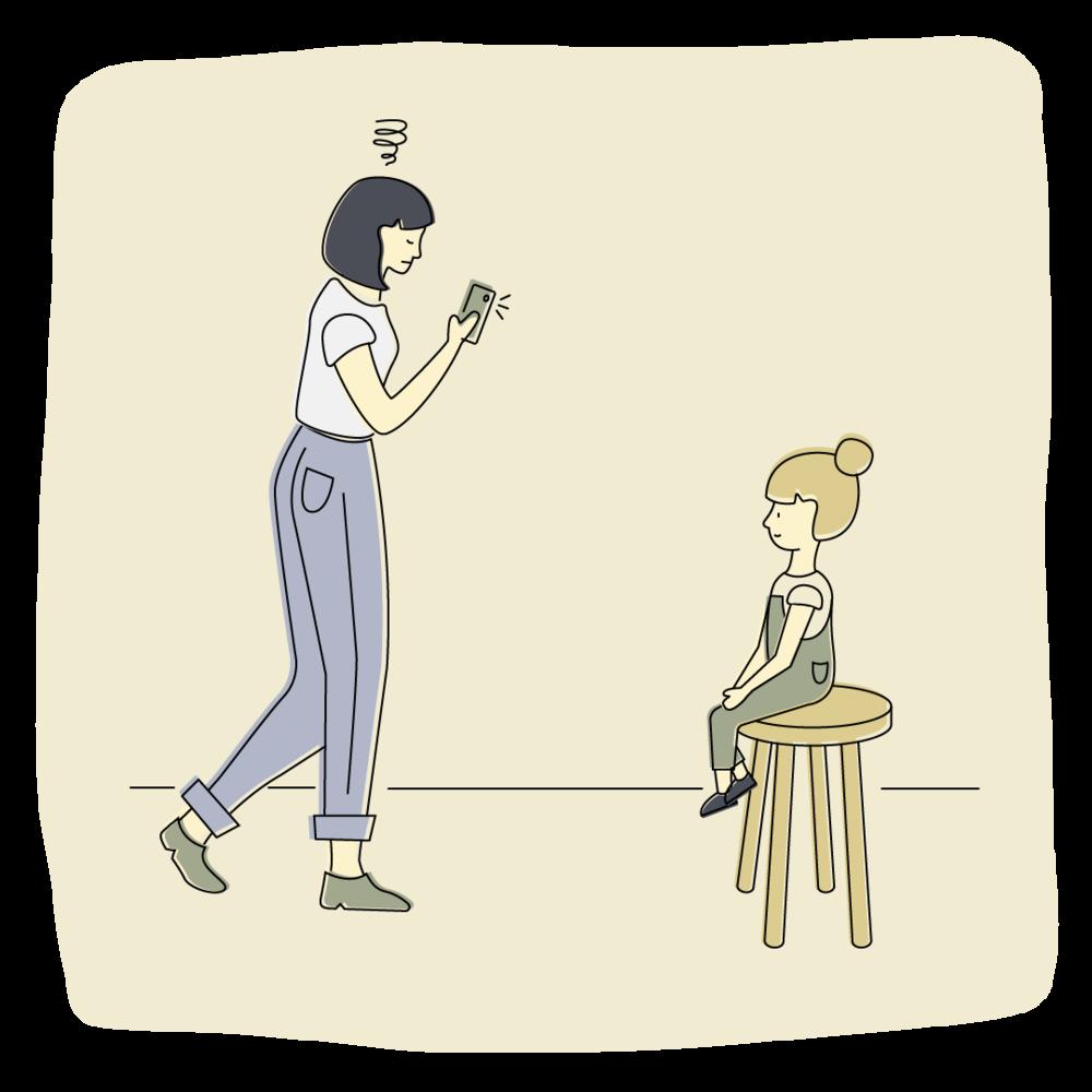 MomTogIllustrations_Web.png