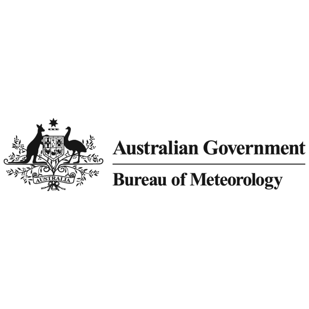 aus-gov.png