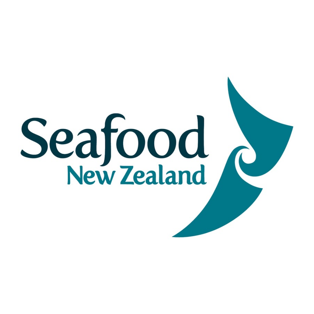 seafoodNZ.png