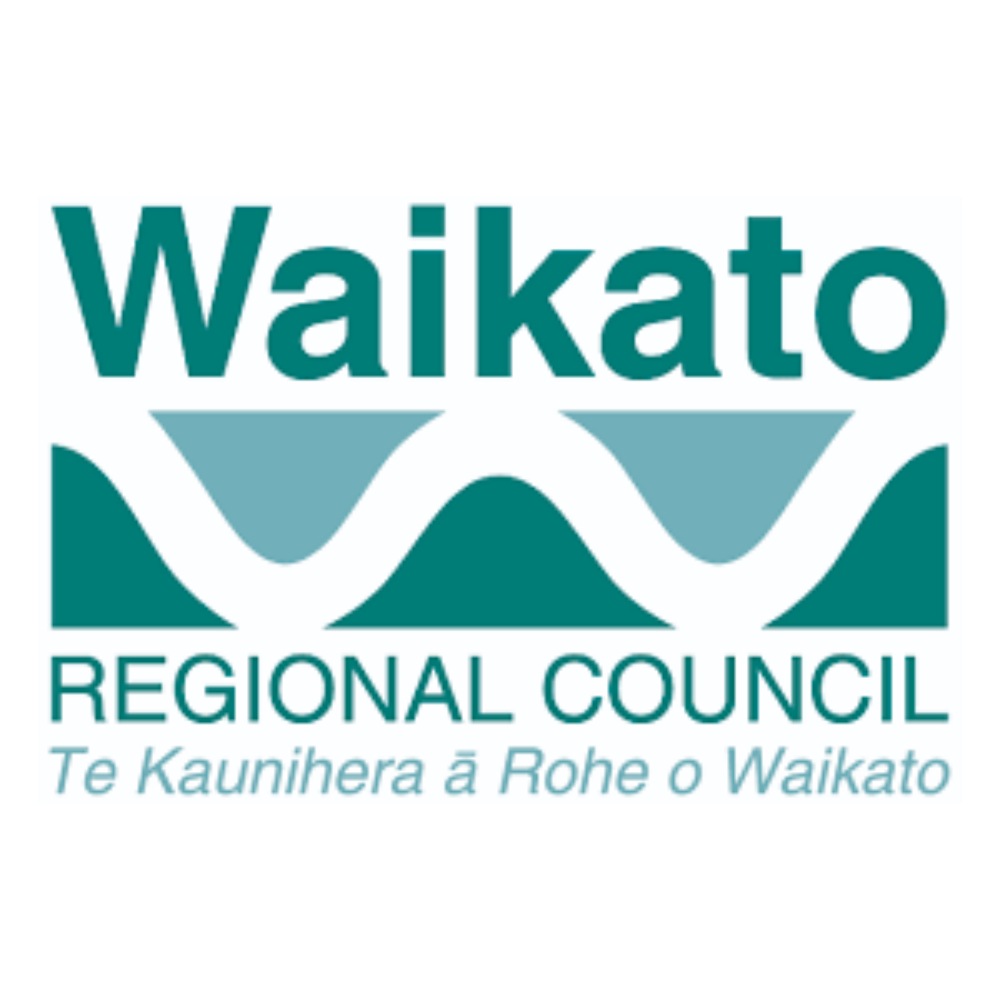 waikato.png