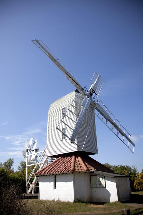 windmill magnet IMG_2807_1.jpg