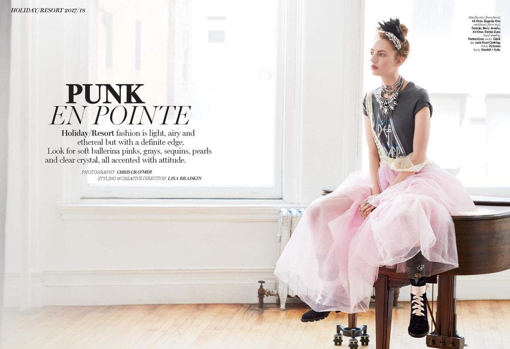 punkenpointe_bradkin_2_web.jpg