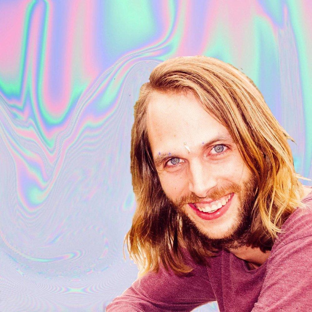 peter bio photo colour.jpg