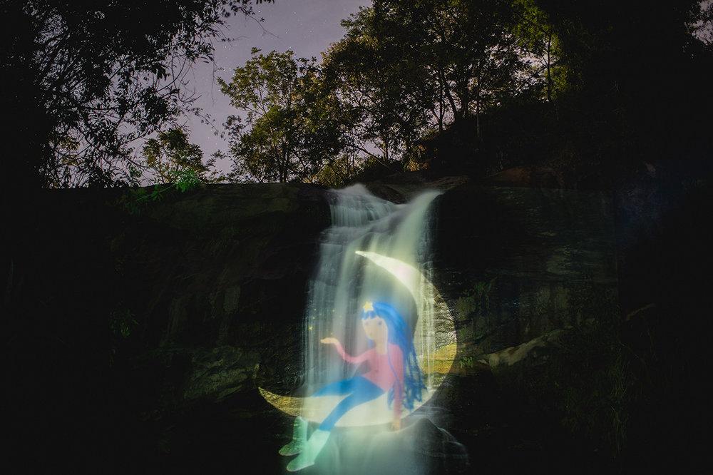 _N1A0241-cachoeira-heliodora-voodoohop.jpg