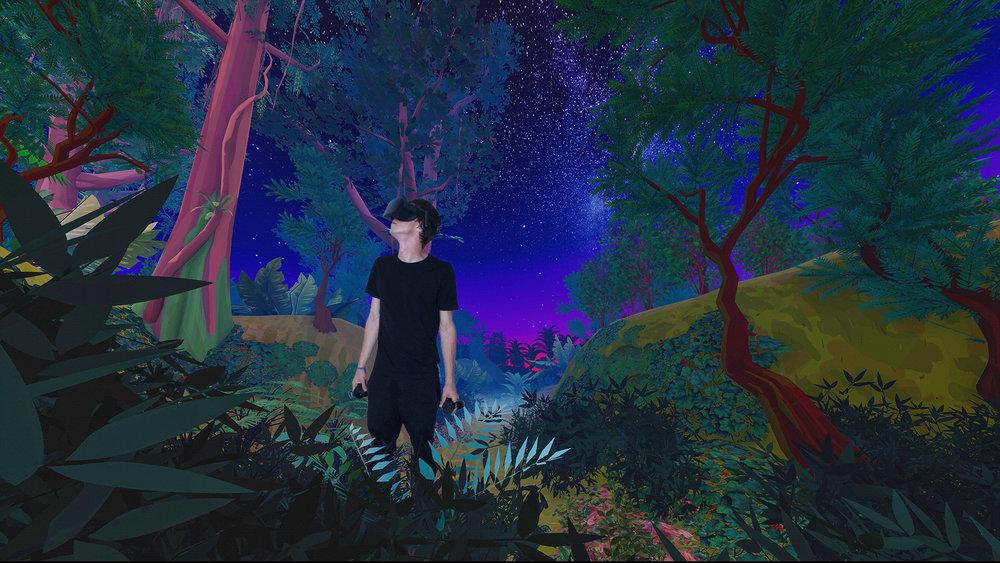 VJ-Suave-Floresta-Encantada-Interactive-Virtual-Reality_2.jpg