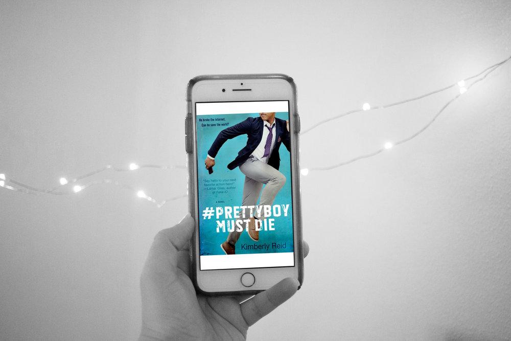 Prettyboy Must Die.jpg