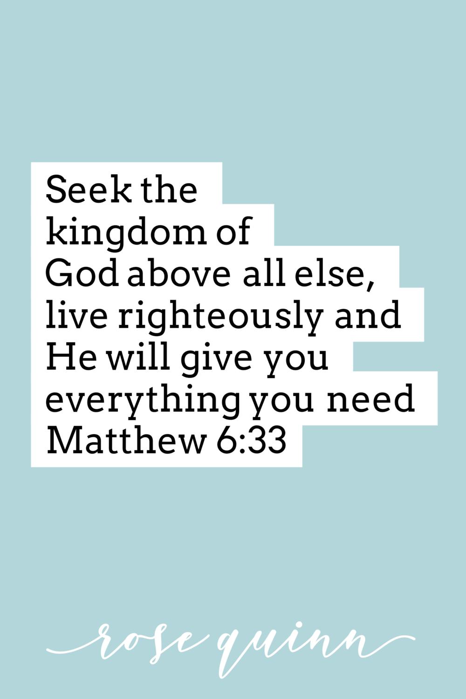 Matthew_6_33_scripture