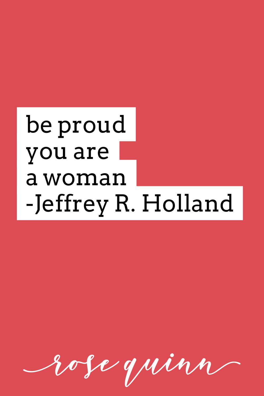 Jeffrey-r-holland-quotes