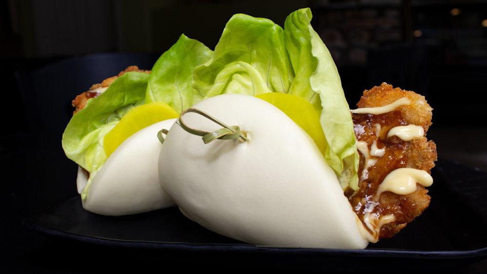 chicken bun.jpg