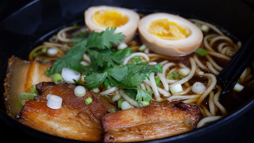pork belly noodle soup.jpg