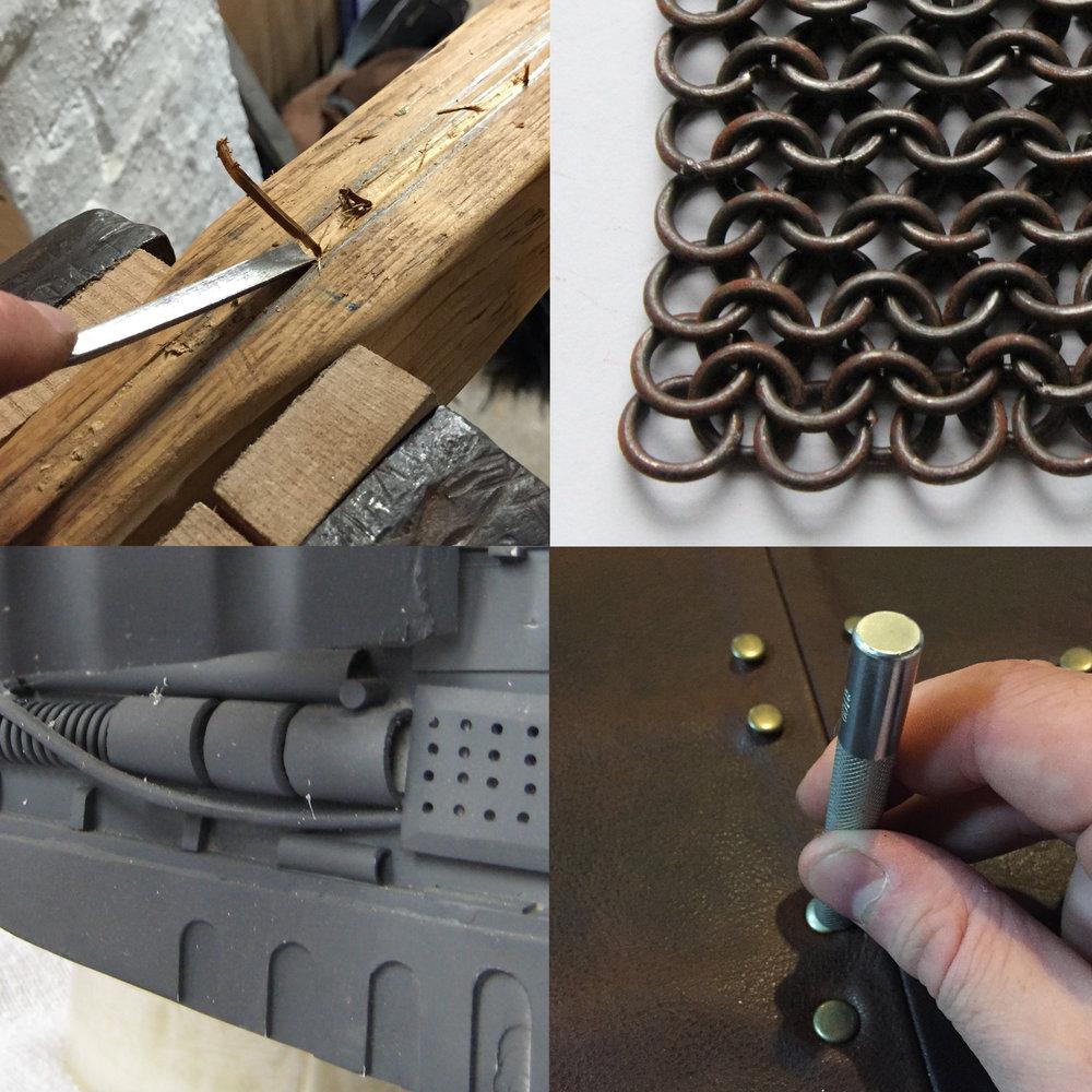 Fabrication skills image.jpg
