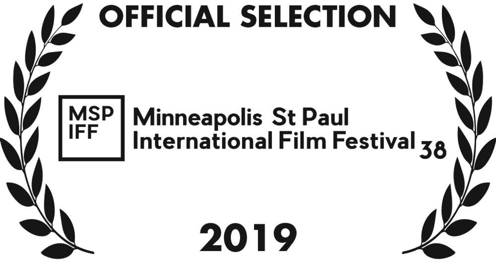 2019_MSPIFF38_Laurel_OfficalSelection_big.png
