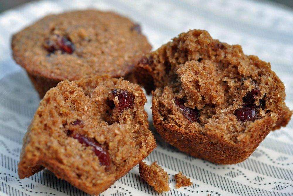 Bran-Muffins_7156.jpg