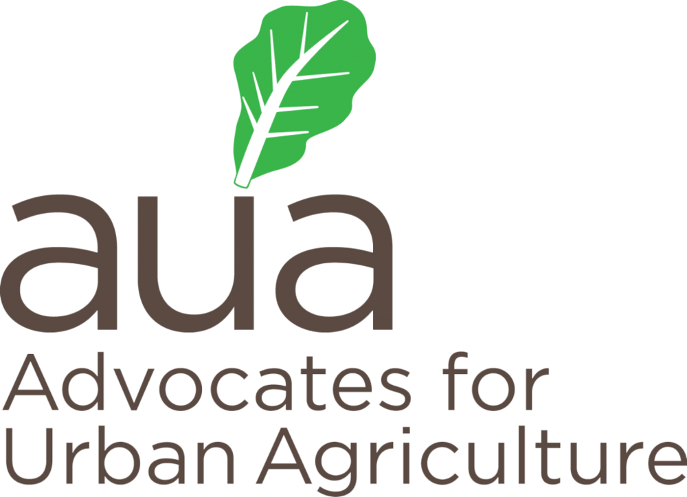AUA  is a coalition of individuals, organizations and businesses working to support and expand sustainable agriculture in the Chicago area.