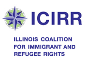 ICIRR  works with member organizations on programs and campaigns that empower the immigrant community of Illinois.