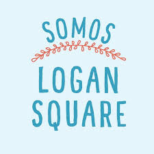 Somos (We Are) Logan Square  is on the front lines of the fight against the continued gentrification of our neighborhood, engaging with development and zoning issues, tenants' rights and eviction cases, and action for affordable housing.