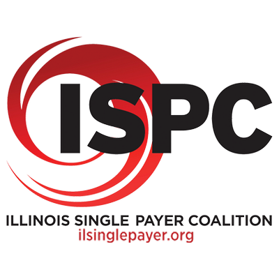 ISPC  believes that health care is a human right and envisions a system that is publicly financed and privately delivered— a system that uses money wisely, covers all medically necessary care, and lets individuals choose their own providers. The co-op's collective donation will be made in memory of Jim Rhodes.