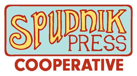 Spudnik Press Cooperative  is a community-based art center founded on the premise that art should be accessible and democratic. This fund supports the repair and upgrade of the equipment shared by the hundreds of youth and adult artists who work in the West Town studio.