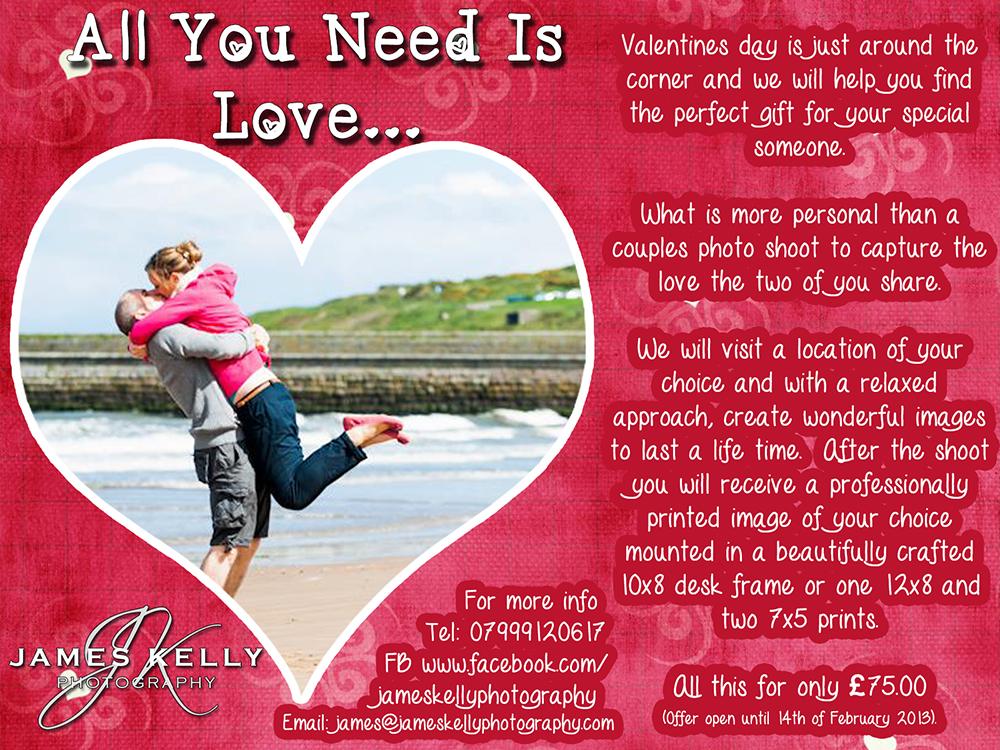 V-Day-Flyer-2013