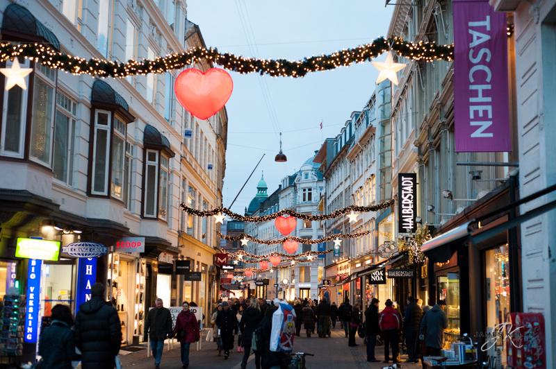 Copenhagen 2012